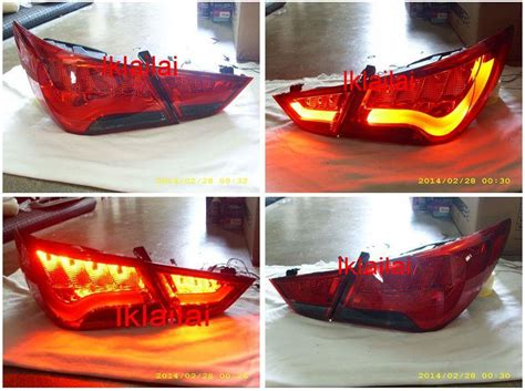 Hid Osram Xenarc Headl Accord 08 12 Osram Genuine 6000k lighting parts accessories cars transport 在lelong的商品热门