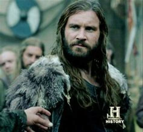 rollo lothbrok wikipedia clive standen vikings wiki 1000 images about clive standen on pinterest rollo