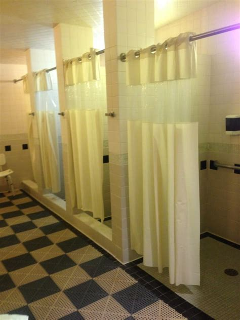 Showers At La Fitness by The Showers Yelp
