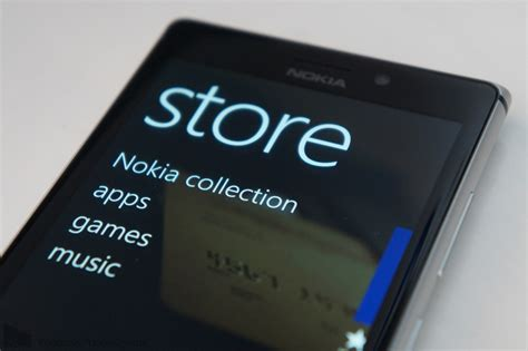 nokia lumia 925 review the best windows phone available