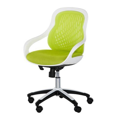 chaise de bureau enfant pas cher table rabattable cuisine chaise de bureau pour fille