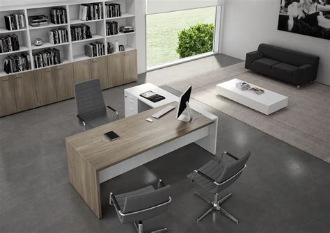 Modern Contemporary Office Furniture Los Angeles Office Office Furniture Los Angeles