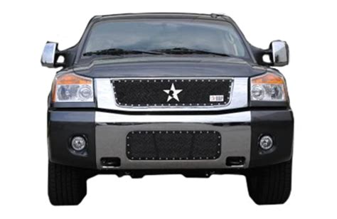 2014 nissan armada accessories 2004 2014 nissan armada performance parts and accessories