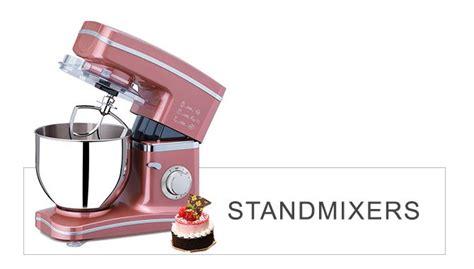 best price kitchen appliances kitchen appliance buy kitchen appliances at best