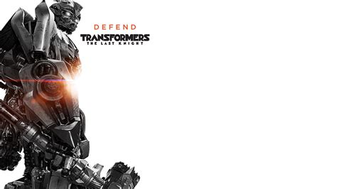 film 2017 science fiction bumblebee transformers the last knight fantasy science