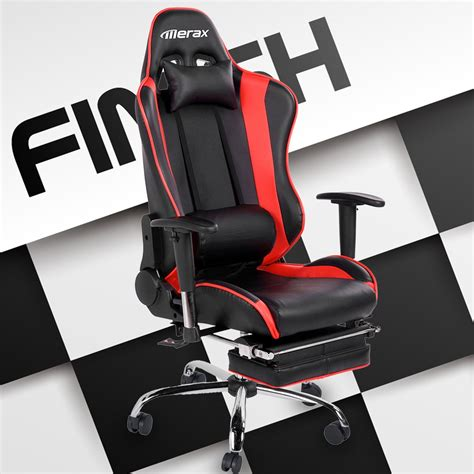 Home Style Gaming Chair by Furniture Astonishing Gaming Chairs Walmart For Pretty