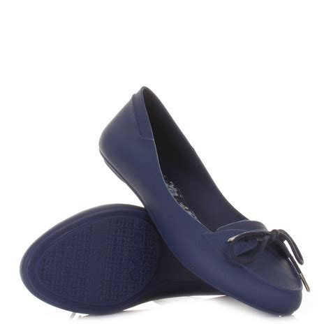 flat navy blue shoes womens mel shoes plum jelly slip on navy blue loafers
