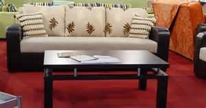 how to replace sofa cushions back pillows ehow uk