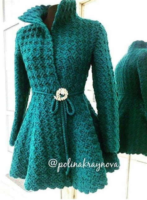 what does bo stand for in knitting 583 best images about crochet roupas e outras coisinhas