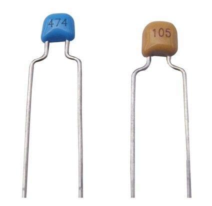 multilayer capacitor function xiangtai electronics shenzhen co ltd
