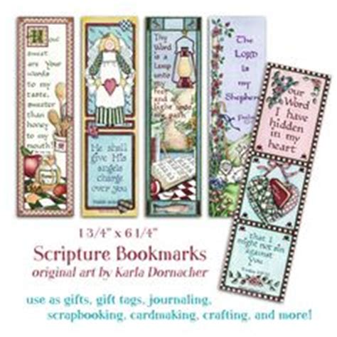printable sign language bookmarks instant printable bookmarks love sign language bible
