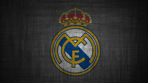 Wallpaper Pc Real Madrid | real madrid 2016 wallpapers 3d wallpaper cave