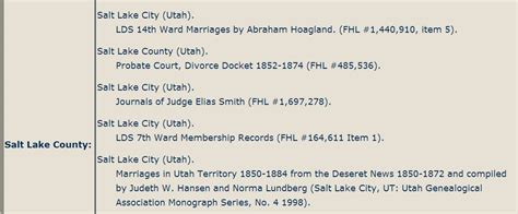 Western States Marriage Records Hitched Out West Find It In The Western States Marriage