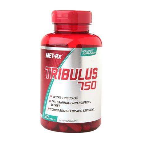 Un Tribulus Terrestris 90 Capsul met rx tribulus 750 capsules walgreens