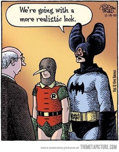Batman Robin Memes - quotes tumblr funny batman quotes tumblr funny batman