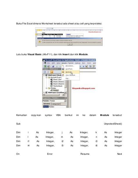 cara memberi nomor halaman excel jumlah sheet pada ms excel 2007 jumlah tab ribbon pada