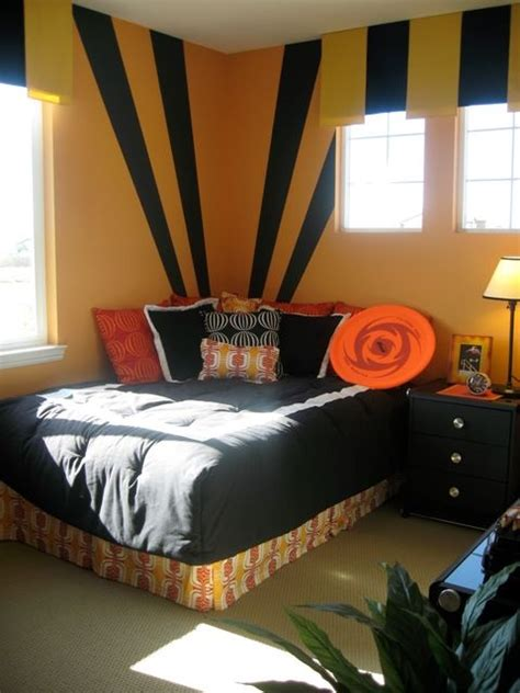 skateboard themed bedroom best 25 boys skateboard room ideas on pinterest