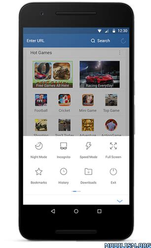 uc mini 9 0 apk uc browser mini smooth v10 9 0 apk mixapk