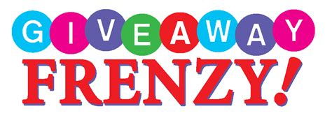 Blogs With Giveaways - giveaway frenzy believe pauper s corner blog about paper stationery cards and