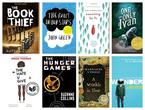 8 Great Book Series For Tweens by 8 Creative Ideas To Connect With Your Or Tween