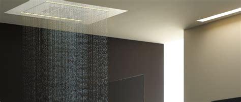 badsanierung münchen badrenovierung m 252 nchen badrenovierung ideen