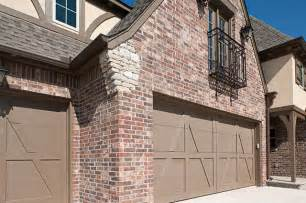Kitchen Cabinet Closures torrington traditional exterior dallas by acme