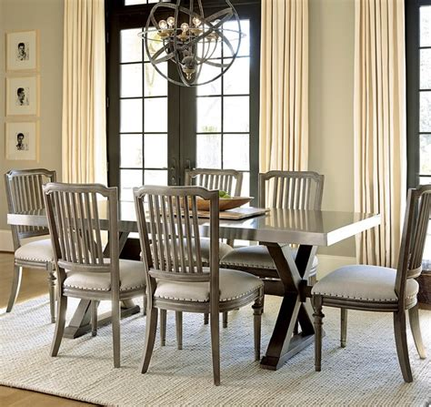 industrial dining room french industrial dining room design industrial dining