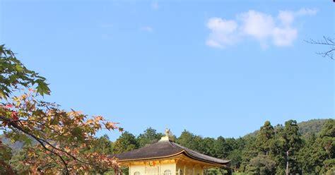armand s rancho cielo win a trip to kyoto