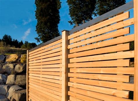 frangivento da giardino pannelli frangivento in legno frangivento