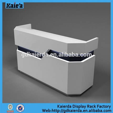 home bar counter design philippines counter design home bar counter design home bar