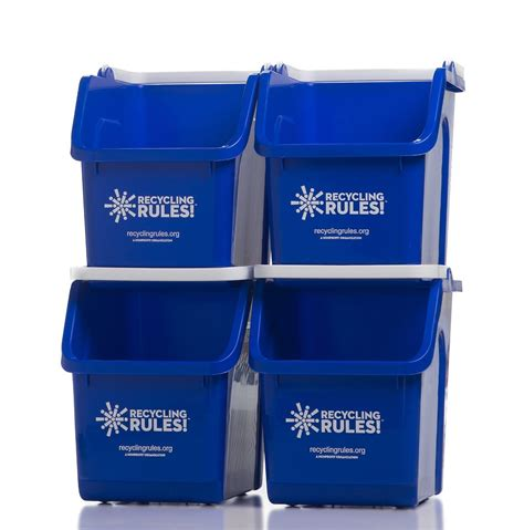 perfect ikea recycle bins homesfeed perfect ikea recycle bins homesfeed