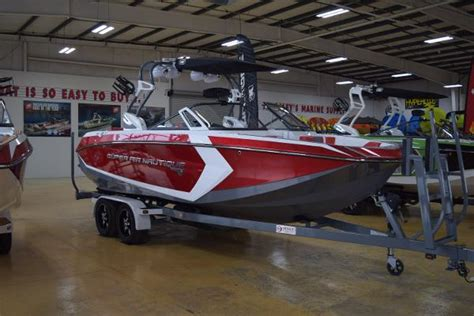 boats for sale bakersfield ca bakersfield new and used boats for sale