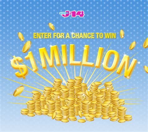 Bauer Sweepstakes - bauer magazine win one million dollars 1 000 000 by decem giveawayus com