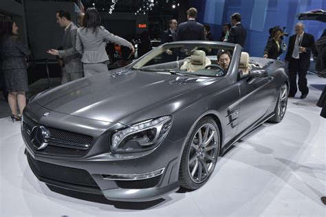 how it works cars 2012 mercedes benz sl class windshield wipe control mercedes benz sl 65 amg wallpapers auto power