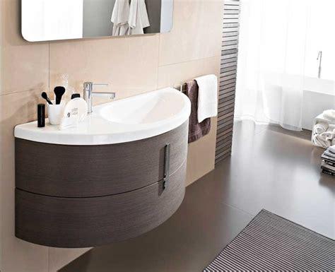 Badezimmer Unterschrank Rund by Waschtisch Mit Unterschrank 80 Cm Und Ma 223 E Waschbecken
