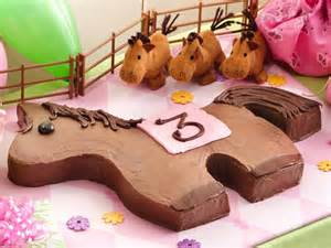 pony cake template pony cake template image search results