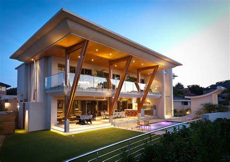 ev modelleri t 252 rkiye nin ev mimarisi