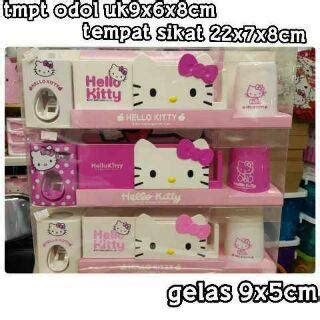 Dispenser Odol Hello suci gallery suci handayani gudang grosir supplier