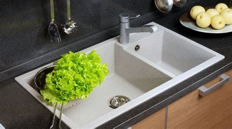 spülbecken keramik küche k 252 che marmor sp 252 lbecken k 252 che marmor sp 252 lbecken k 252 che