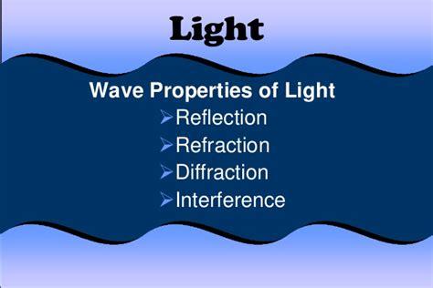 light property management inc properties of light