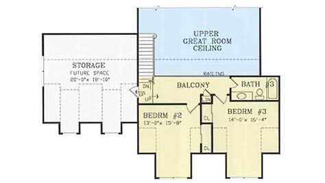 house plans with future expansion house plans future expansion house plans