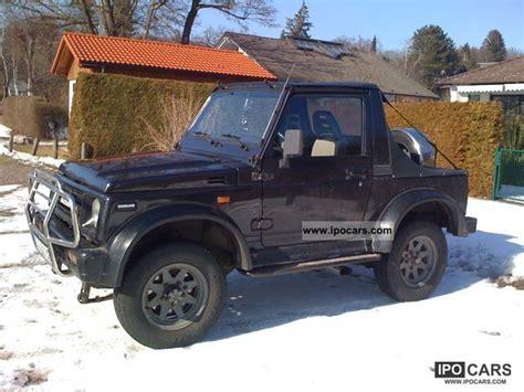 blue book used cars values 1992 suzuki sj navigation system service manual 1989 suzuki sidekick how to release spare tyre 1989 suzuki sj samurai car