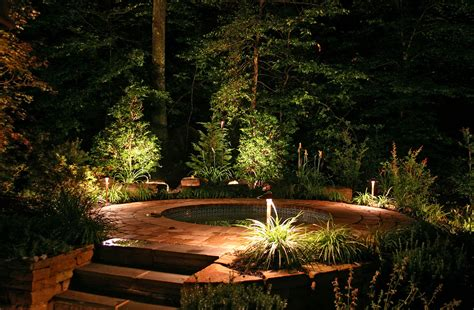 Lights Outdoor by Outdoor Patio Lighting Outdoor Lighting Perspectives Of Northern New Jersey
