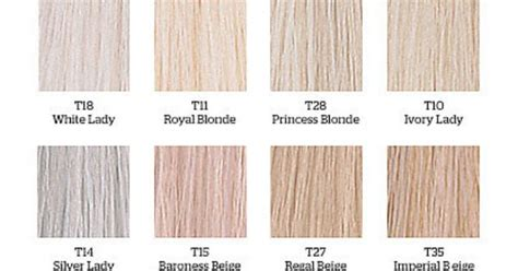 wella color charm toner chart wella instamatic color home gt products gt color charm