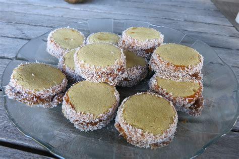 best alfajores top 5 most authentic desserts in argentina authentic