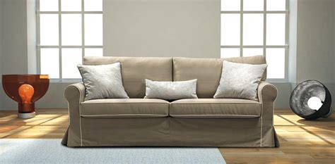 tessuto divano errebi divano vintage divani tessuto divano 2 posti