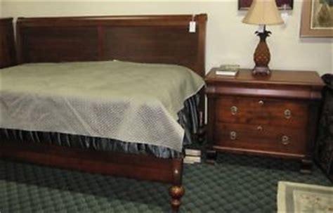 ethan allen bedroom furniture british classics island ethan allen british classics kieran pineapple dining foyer