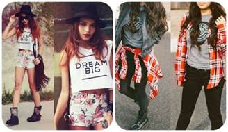 new trends in 2017 teen fashion 2017 teen girls clothing trends 2017
