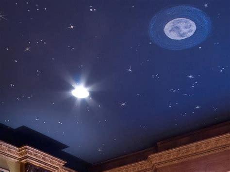 star light ceiling projector enjoy star gazing