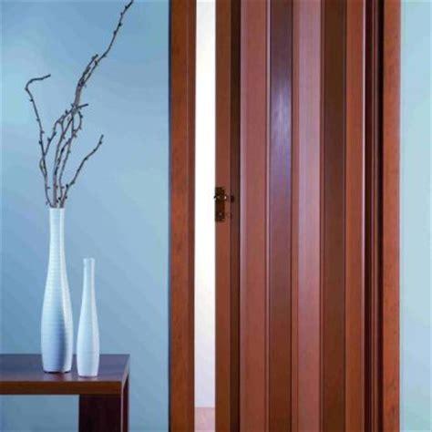 porta a soffietto su misura porta a soffietto in pvc salva spazio facile da montare
